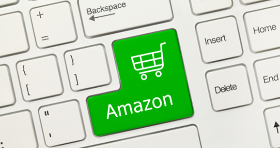 A HOW TO GUIDE IN SETTING UP AN AMAZON STORE
